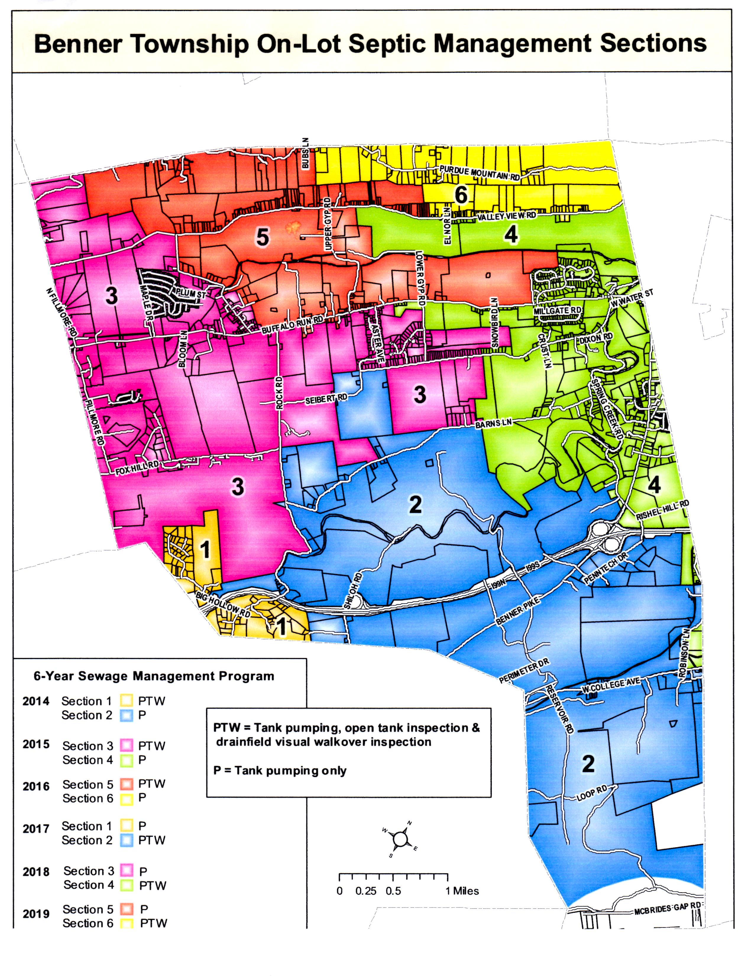 Benner Township | bennertownship.org on floodplain map of pa, street map of pa, address map of pa, topo map of pa, agriculture map of pa, public land map of pa, precinct map of pa, employment map of pa, construction map of pa, land use map of pa,